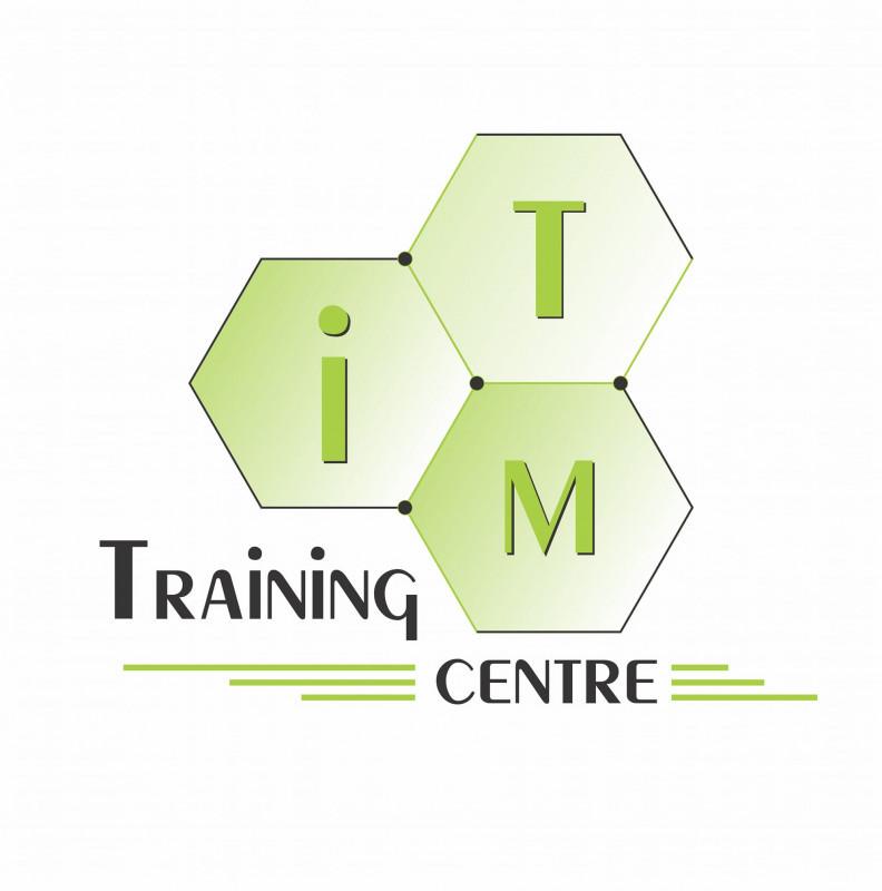 ITM Training Centre
