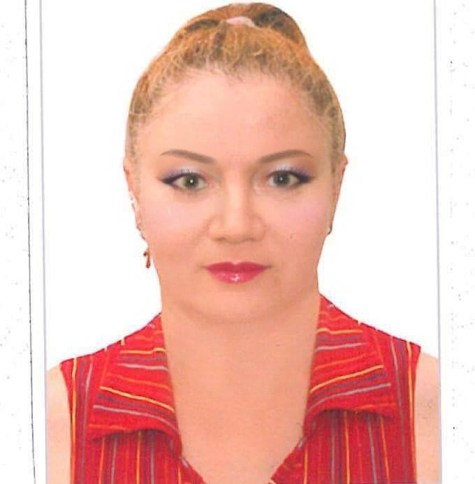 Психолог-Гипнолог Наира Петросян