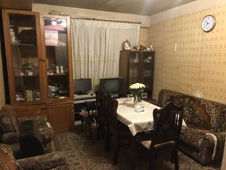Ավան Բնակարան 47քմ