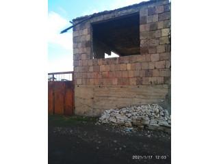 Շուկայական արժեքից մատչելի,, Շենգավիթ համայնքի Խարբերդ դաչաններ 18փողոց