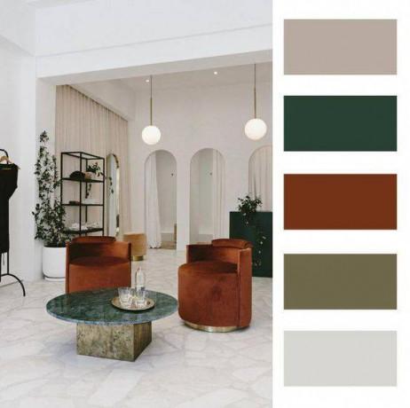interior-design-dasynthac-big-0