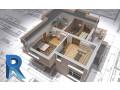 autodesk-revit-i-dasynthacner-small-0