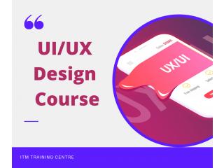 Վեբ դիզայնի (UI / UX) դասընթացներ