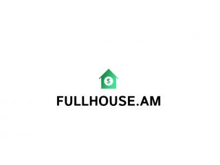 Դոմենային անուն FULLHOUSE.AM