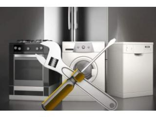 Լվացքի մեքենաների վերանորոգում / Lvacqi meqenaneri veranorogum