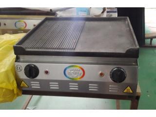Սթեյք, Գրիլ, Լանգետ, Շաուրմա և այլ մսային ուտեստներ պատրաստելու սարք