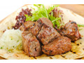 snund-snvound-aghcan-kvotlet-khvorvovats-khmvoreghen-khachapvouri-salat-kotlet-tort-xorovac-small-2
