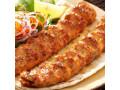 snund-snvound-aghcan-kvotlet-khvorvovats-khmvoreghen-khachapvouri-salat-kotlet-tort-xorovac-small-3