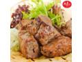 snund-snvound-aghcan-kvotlet-khvorvovats-khmvoreghen-khachapvouri-salat-kotlet-tort-xorovac-small-4