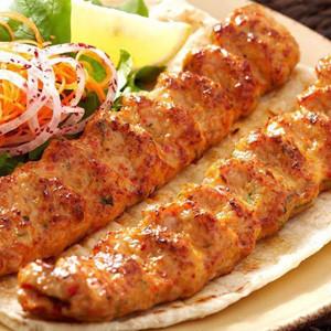 snund-snvound-aghcan-kvotlet-khvorvovats-khmvoreghen-khachapvouri-salat-kotlet-tort-xorovac-big-3