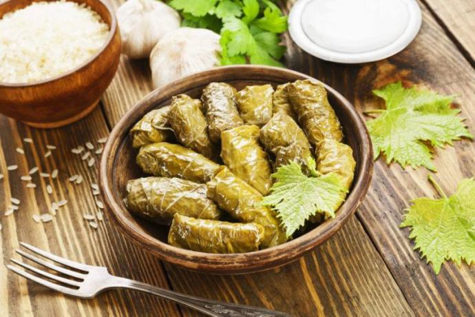 snund-snvound-aghcan-kvotlet-khvorvovats-khmvoreghen-khachapvouri-salat-kotlet-tort-xorovac-big-5