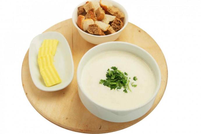snund-snvound-aghcan-kvotlet-khvorvovats-khmvoreghen-khachapvouri-salat-kotlet-tort-xorovac-big-0