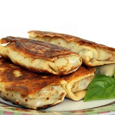 snund-snvound-aghcan-kvotlet-khvorvovats-khmvoreghen-khachapvouri-salat-kotlet-tort-xorovac-big-7