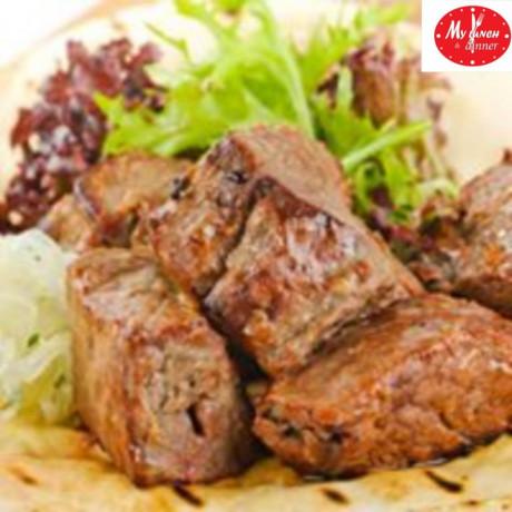 snund-snvound-aghcan-kvotlet-khvorvovats-khmvoreghen-khachapvouri-salat-kotlet-tort-xorovac-big-4
