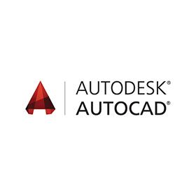 autocad-i-dasynthac-big-0