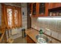 oravardzvov-3-senyakanvoc-apartament-small-15
