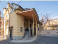 oravardzvov-3-senyakanvoc-apartament-small-18