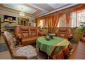 oravardzvov-3-senyakanvoc-apartament-small-3