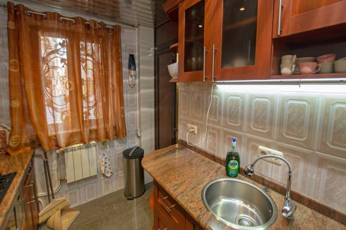 oravardzvov-3-senyakanvoc-apartament-big-15