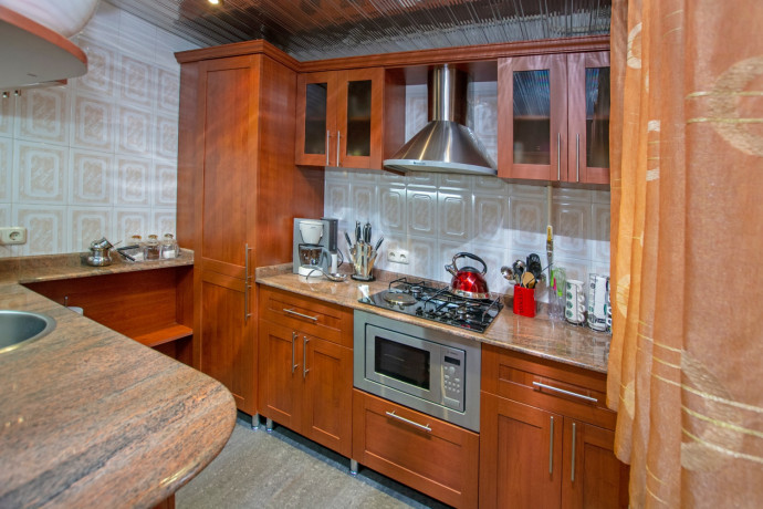 oravardzvov-3-senyakanvoc-apartament-big-12