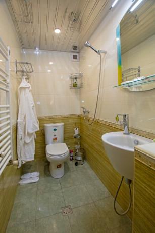 oravardzvov-3-senyakanvoc-apartament-big-16