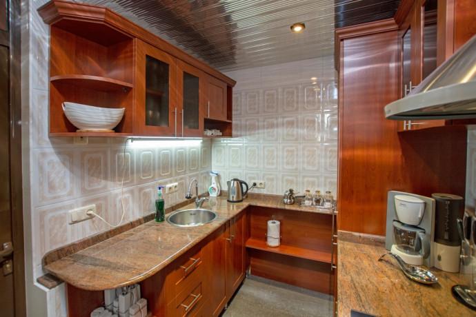 oravardzvov-3-senyakanvoc-apartament-big-13