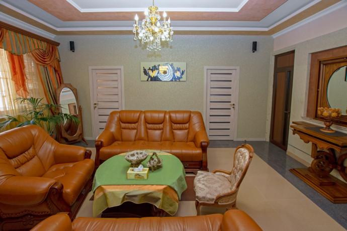 oravardzvov-3-senyakanvoc-apartament-big-4