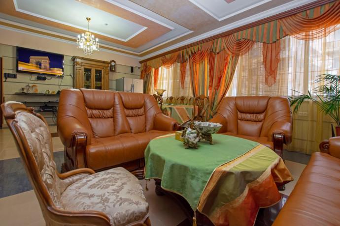 oravardzvov-3-senyakanvoc-apartament-big-3