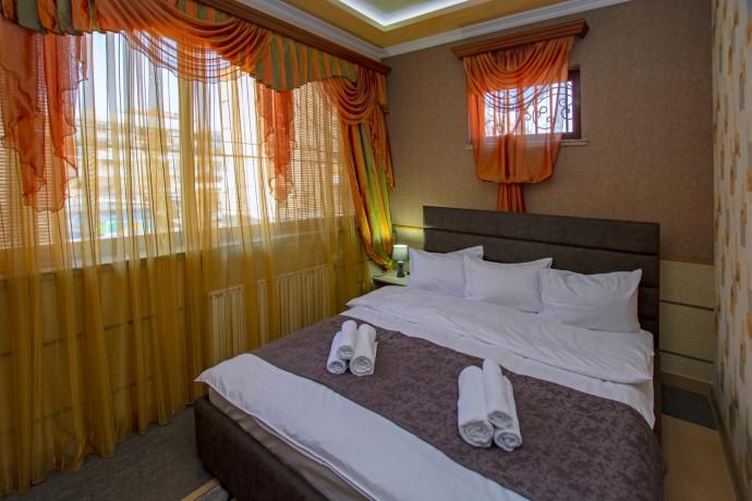 oravardzvov-3-senyakanvoc-apartament-big-9