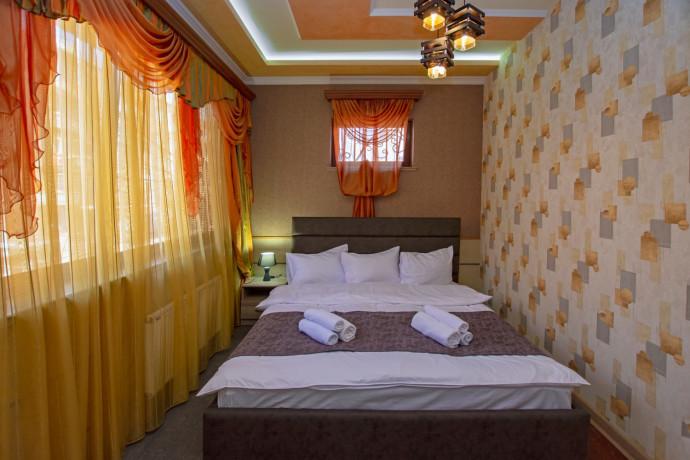 oravardzvov-3-senyakanvoc-apartament-big-8