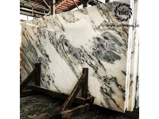 Marmar granit travertine