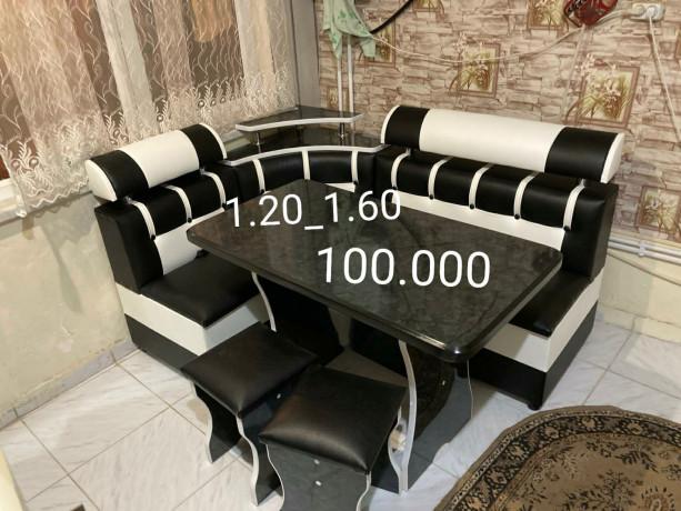 khvohanvoci-ankyvounner-big-9