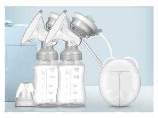 Էլեկտրական կթիչ կերակրող մայրերի համար